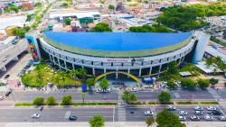 Private Fortaleza City Tour